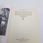 Trout Fishing From All Angles by Eric Taverner Illustrated (1929) Lonsdale Library | Image 7