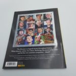 UK Doctor Who 50 Years THE DOCTORS Magazine (2013) NM Essential Guide | Image 4