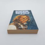 Doctor Who DEMONTAGE by Justin Richards (1999) BBC Books EDA VGC-NM | Image 3
