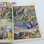 Hawkmoon Jewel In The Skull Issues 3 & 4 (1986) US First Comics VG-NM   Image 5