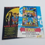 Hawkmoon Jewel In The Skull Issues 3 & 4 (1986) US First Comics VG-NM | Image 3