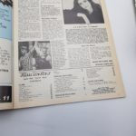FILM REVIEW UK Movie Magazine April 1983 BEASTMASTER - CANNON & BALL | Image 2