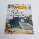 2x MECCANO Magazines 1962 Vol. 47 Issues 1 & 12 - Model Making | Image 2