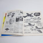 2x MECCANO Magazines 1962 Vol. 47 Issues 1 & 12 - Model Making | Image 6