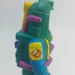 The Real Ghostbusters RAY STANTZ Super Fright Features Action Figure (1986) Kenner | Image 6